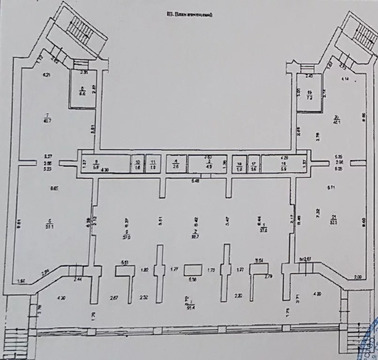 Объявление №61038690: Продажа помещения. Томск, ул. Иркутский тракт, 51 к5,