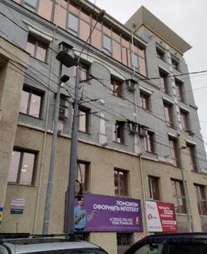 Объявление №63518848: Продажа помещения. Томск, Батенькова пл., д. 2,
