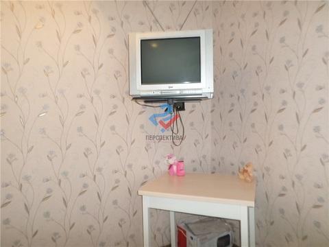 Комната по адресу г. Уфа, ул. Шафиева 46/1 - Фото 3