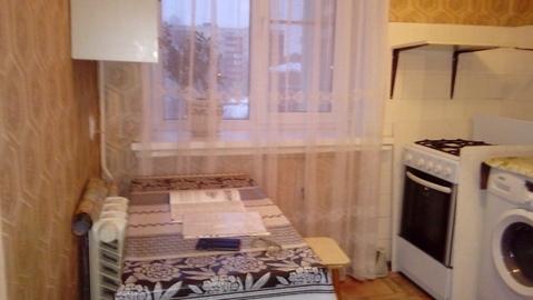 1к квартира в гор. Раменское - Фото 4