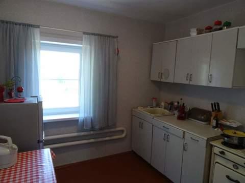 Продажа: дом 62.5 кв.м. на участке 13.9 сот. - Фото 5