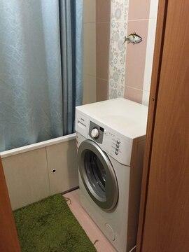Сдается комната в квартире на длительный срок - Фото 1