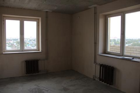 3-комнатная квартира ул. Ватутина, д. 51 - Фото 4