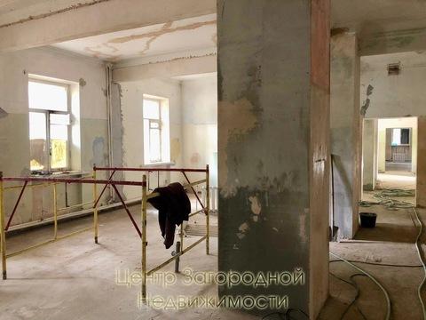 Помещение свободного назначения, Щелковское ш, 20 км от МКАД, Щелково. . - Фото 5