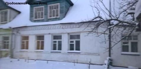 Половина Дом 110 кв.м. 17 соток - Фото 3