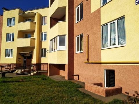 Продажа квартиры, Жигулевск, Отрадная - Фото 5