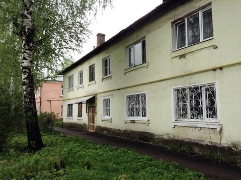 2-к квартира в г.Александров за 950 000 рублей. - Фото 2