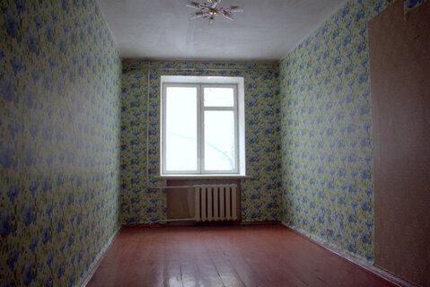 3-х комнатная квартира рядом с метро. - Фото 2