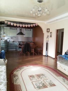 Продается рентабельная гостиница в Молдовке - Фото 4