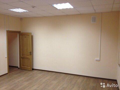 Офисное помещение, 22 м - Фото 1