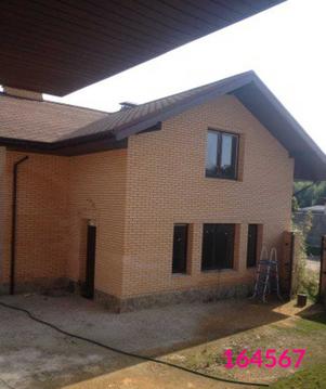 Продажа дома, Капустино, Мытищинский район, Шоссейная улица - Фото 2