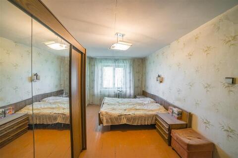 Улица Гагарина 91; 3-комнатная квартира стоимостью 2100000 город . - Фото 2