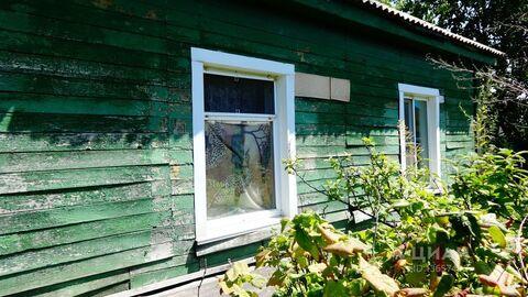 Продажа дома, Хабаровск, Ул. Астраханская - Фото 2