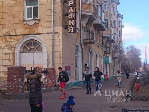 Аренда псн, Северодвинск, Ленина пр-кт. - Фото 1