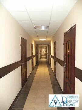 Офис 40 кв.м. с отличной отделкой г. Люберцы, 15 мин. до м. Котельники - Фото 5