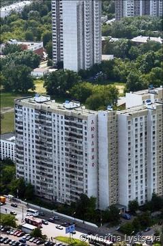 Продажа квартиры, м. Волжская, Ул. Краснодонская - Фото 5
