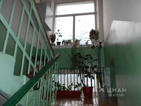 Продажа комнаты, Валуйки, Валуйский район, Ул. Тимирязева - Фото 2