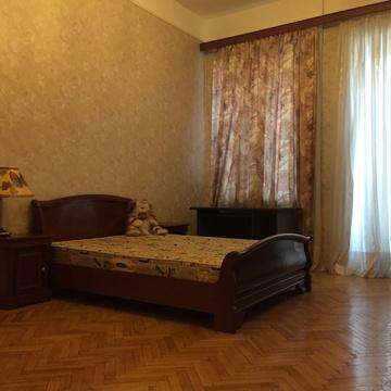 Продажа квартиры, Ул. Восстания - Фото 4