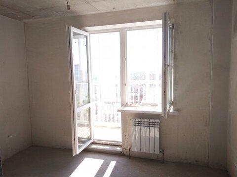 Квартира в новостройке: г.Липецк, Бехтеева улица, д.5 - Фото 5