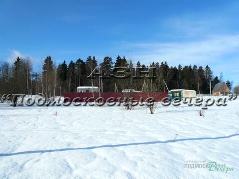 Пятницкое ш. 6 км от МКАД, Аристово, Участок 8 сот. - Фото 3