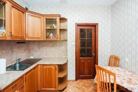 Продам 1-комн. кв. 39.4 кв.м. Тюмень, Хохрякова - Фото 5