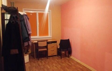 Квартира, Мурманск, Свердлова - Фото 5