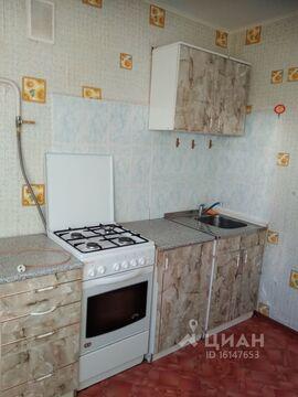 Аренда квартиры, Йошкар-Ола, Ул. Баумана - Фото 1