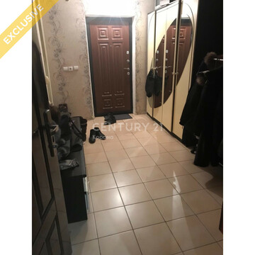 2 комнатная. Каландаришвили - Фото 5
