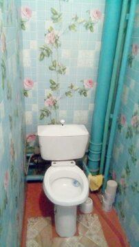1 комнатная 9-25б - Фото 5