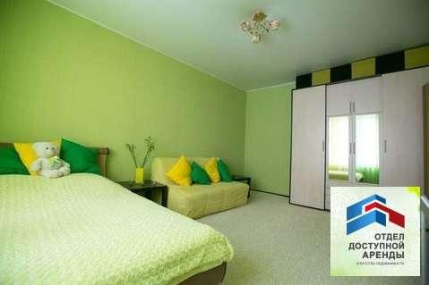 Квартира ул. Линейная 122 - Фото 3