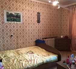 Продажа квартиры, Симферополь, Ул. Комсомольская - Фото 1