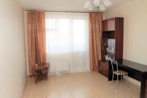 Сдам 2к квартиру рядом с метро Авиамоторная - Фото 3