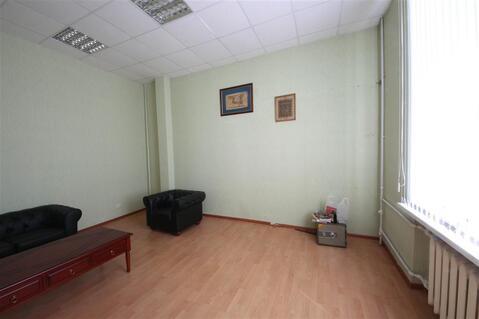 Продается офисное помещение по адресу г. Липецк, пр-кт. Мира 3б - Фото 3