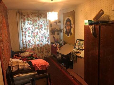 Трехкомнатная квартира в 1 микрорайоне - Фото 3