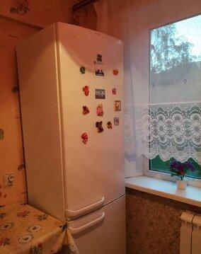 Сдается в аренду квартира г Тула, ул Щегловская засека, д 11 - Фото 4