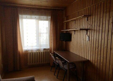 Сдается в аренду квартира г Тула, ул Кауля, д 16 - Фото 5