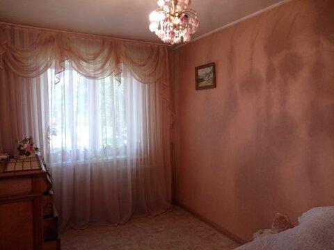 3-к квартира, ул. Чеглецова, 7 - Фото 1