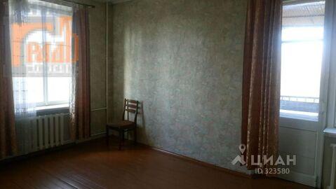 Продажа комнаты, Подольск, Ул. Энтузиастов - Фото 1