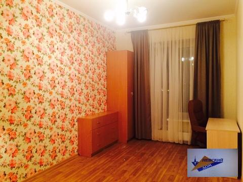 Киевская ул. 3, Сдам однокомнатную квартиру. - Фото 5
