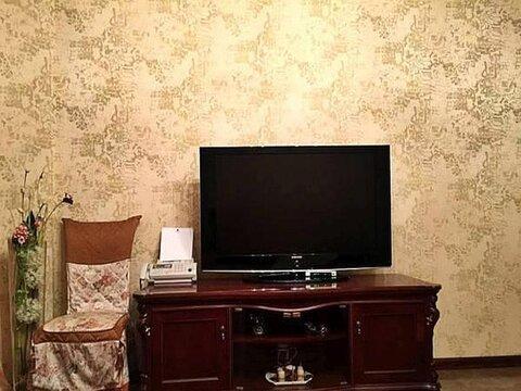 Аренда квартиры, Севастополь, Парковая Улица - Фото 3