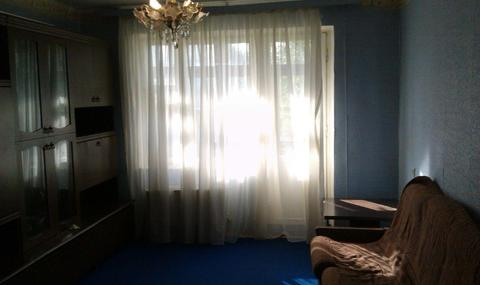 Квартира в Атепцево - Фото 1