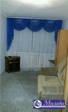 Продажа комнаты, Батайск, Ул. Половинко - Фото 1