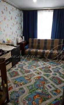 Продажа квартиры, Ростов-на-Дону, Нагибина - Фото 3