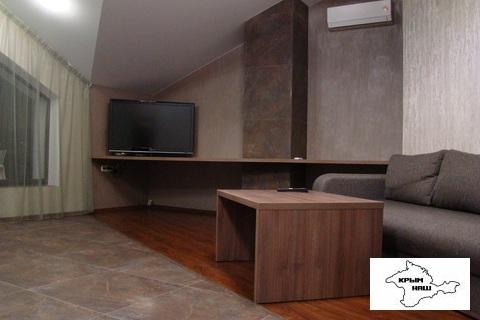 Сдается в аренду квартира г.Севастополь, ул. Степаняна - Фото 3