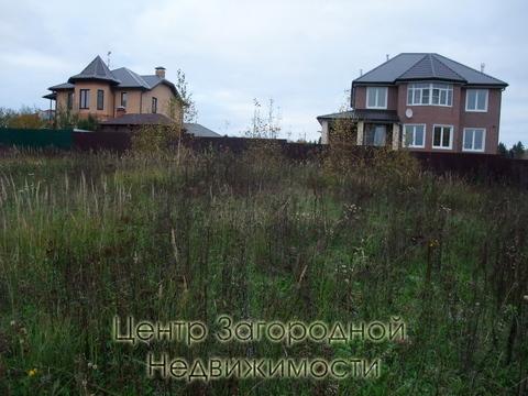 Продается участок. , Прохорово, Бобровская улица 25 - Фото 2