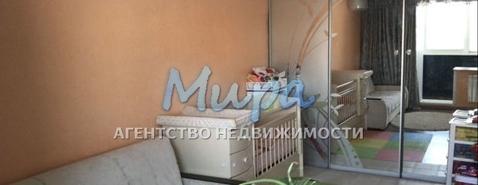 Продается замечательная однокомнатная квартира в панельном доме, расп - Фото 3