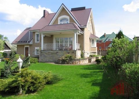 Продажа дома, Псков, Ул. Гер - Фото 1