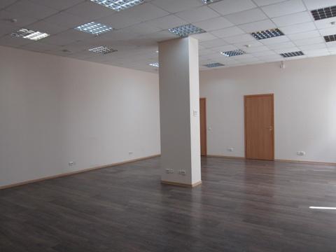 Аренда офиса, м. Петроградская, Каменноостровский пр-кт. - Фото 2