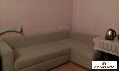 Аренда комнаты, м. Площадь Ленина, Комсомола ул. 47лит. Б - Фото 3