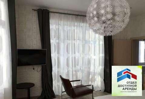 Квартира ул. Немировича-Данченко 120/3 - Фото 4